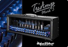 Hughes-Kettner_TriAmp_MK3_news1