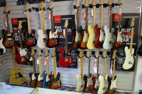 Fenderlieferung - 3