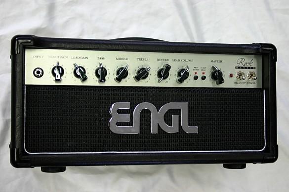 engl rockm - 1