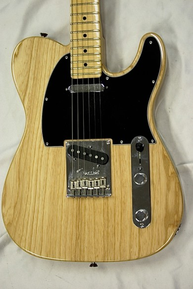 fen usa tele nat - 1