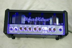 H&K TM18 - 1