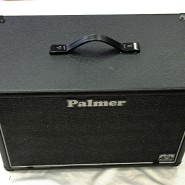 Palmer 112 engl G12H - 1
