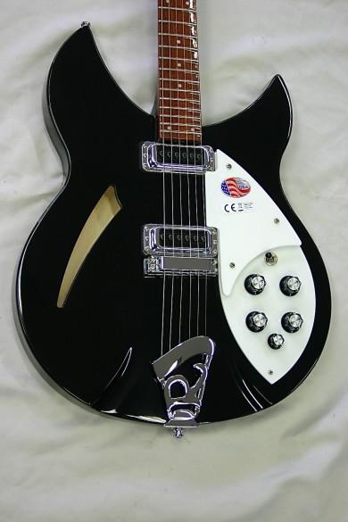 rick 330 jg - 1