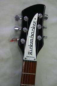 rick 330 jg - 4