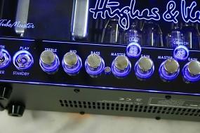 H&K TM40dlx - 2