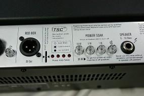 hk tm 36t - 5