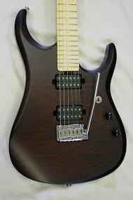 sterl jp 150 sahara - 1
