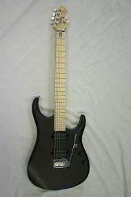 sterl jp 150 sahara - 2