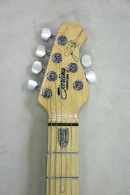 sterl jp 150 sahara - 4