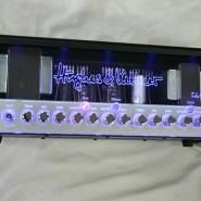H + K tm 36 2H - 1