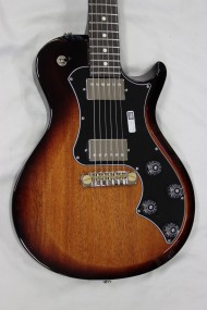 prs SC-STD dot MT - 1