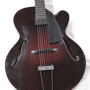 stanford jazz proto - 1