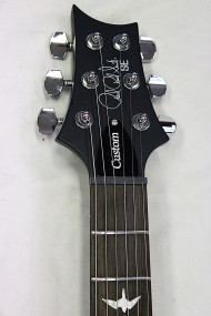 PRS - SE LTD blackgrey - 6